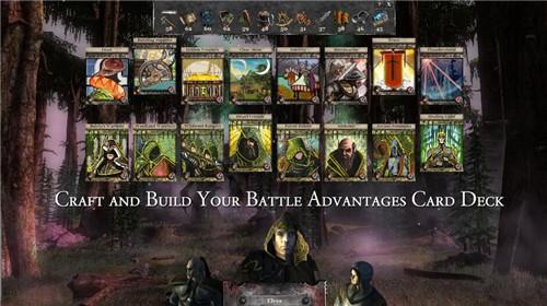 王国战争2战场全流程视频解说攻略第五期