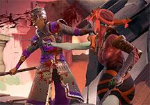 幻影:奥法战争试玩心得分享 游戏简要评测解析