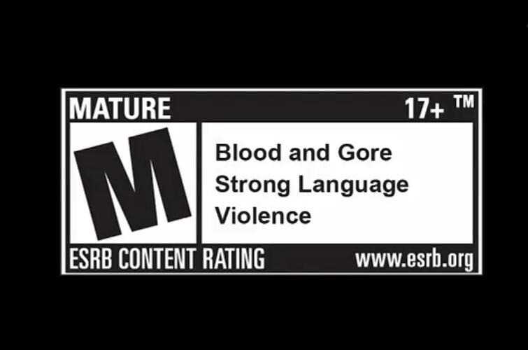 红色派系:末日审判预告视频 红色派系:末日审判游戏预告