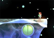 泰迪编年史配置要求介绍 游戏最低配置一览