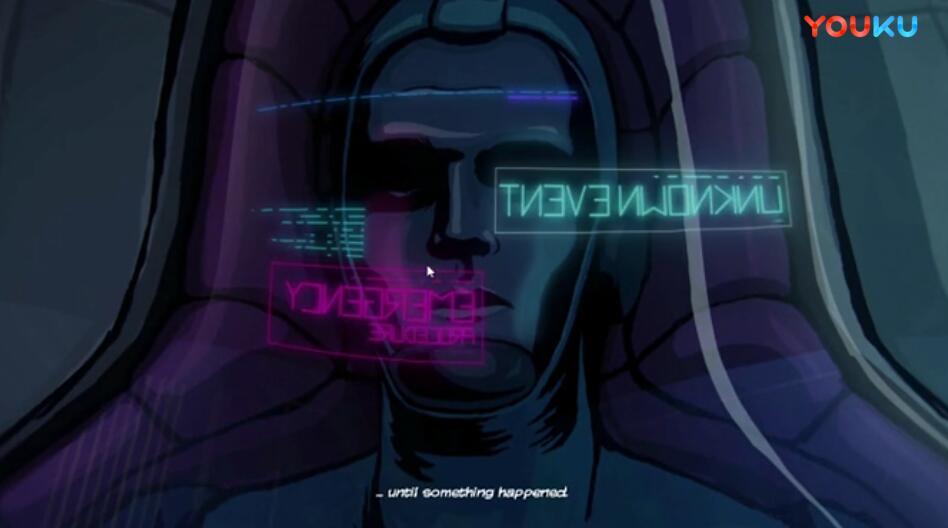 异星迷航序章流程 异星迷航序章攻略视频