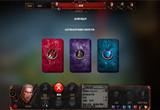 巫师:冒险游戏角色介绍 全角色技能背景解析