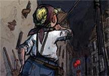 飞翔吧气球游戏背景故事及玩法特色内容一览