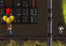 飞翔吧气球评测解析指南 游戏玩法心得分享