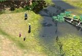 鸿源战纪配置要求介绍 游戏运行最低配置详解