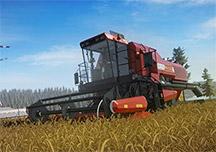 纯粹农场2018配置要求介绍 游戏配置要求大全