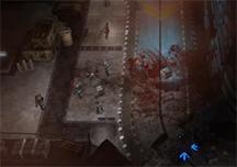 红色至日试玩解说视频攻略 星际版红色警戒