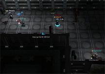 红色至日试玩演示视频 任务基本完成