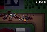 跑!僵尸的食物们游戏评测 跑!僵尸的食物们好玩吗