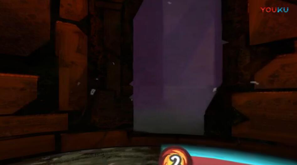 杀戮尖塔试玩视频 杀戮尖塔游戏试玩