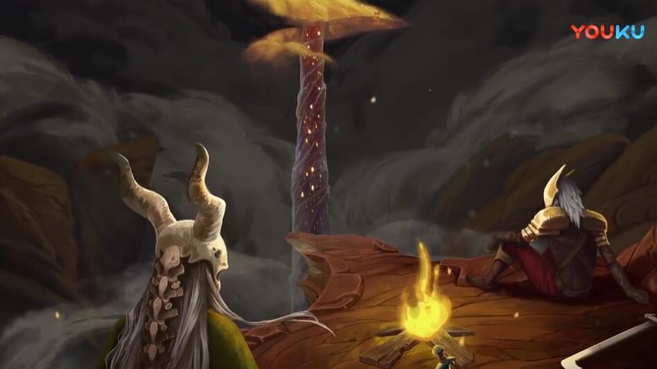 杀戮尖塔预告视频 杀戮尖塔游戏预告