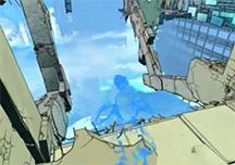 超级云路剧情模式玩法演示视频 剧情模式试玩