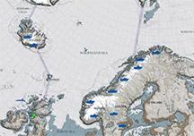 冰冷海域战役模式攻略视频 战役模式怎么玩