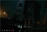 吸血鬼背景介绍 吸血鬼游戏故事背景解析