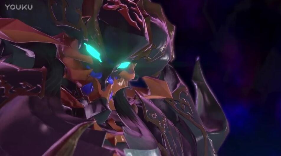 最终幻想:世界宣传视频 最终幻想:世界游戏宣传