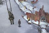 塞伯利亚之谜2介绍 塞伯利亚之谜2游戏背景故事详解
