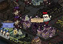 反英雄最高难度玩法攻略视频 码头遭遇战