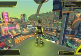 悬浮:玩家暴动配置要求介绍 游戏运行最低配置详解