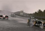 F1 2011配置要求介绍 游戏运行最低配置详解