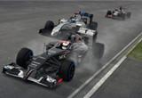 F1 2014配置要求介绍 游戏运行最低配置详解