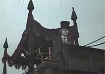 塞伯利亚之谜switch版预告片赏析 NS版游戏宣传片