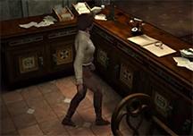 塞伯利亚之谜结局攻略视频 游戏终章流程演示