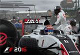 F1 2016按键操作详解 F1 2016快捷键操作介绍