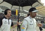 F1 2015配置要求介绍 游戏运行最低配置详解