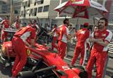 F1 2015按键操作详解 游戏快捷键操作介绍