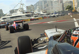 F1 2015奖杯列表 F1 2015全中文奖杯及达成条件详解