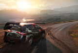 世界汽车拉力锦标赛7配置要求介绍 游戏运行最低配置详解