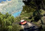 世界汽车拉力锦标赛7发售时间介绍 WRC7什么时候上市