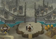 失落的斯菲尔游戏玩法演示视频 TGS2017实况试玩