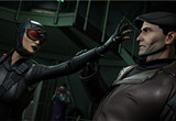 蝙蝠侠:内敌游戏评测 蝙蝠侠内敌好玩吗