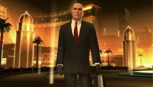 杀手4:血钱全流程视频攻略第三期 杀手4视频攻略
