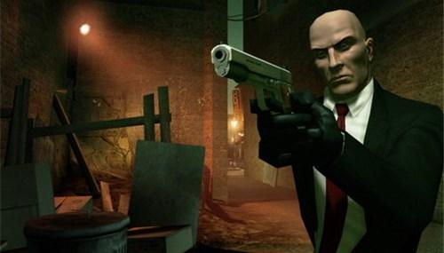 杀手4:血钱全流程视频攻略第五期 杀手4视频攻略