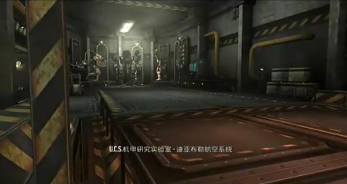 前线任务:进化流程第一期 前线任务:进化第一期攻略视频