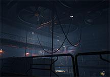 塔尔塔洛斯号Steam成就大全 游戏奖杯列表一览