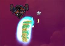 愤怒军团:重装玩法演示视频 手把手教你开飞机