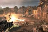 英雄连:勇气传说配置要求介绍 游戏运行最低配置详解
