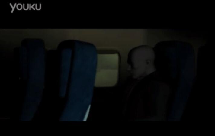杀手3:契约结局视频 杀手3:契约片尾动画