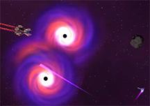 行星控制:起源游戏演示视频 行星控制起源怎么玩