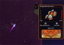 行星控制:起源游戏背景故事及玩法特色内容介绍
