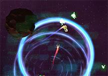 行星控制:起源预购多少钱 游戏价格及测试阶段玩法介绍