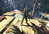 死亡岛:激流配置要求介绍 游戏运行最低配置详解