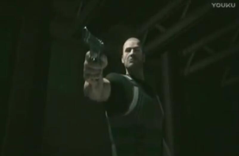 细胞分裂4:双重间谍预告视频 细胞分裂4游戏预告