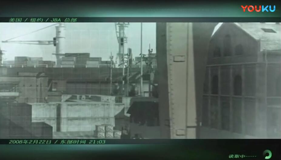 细胞分裂4:双重间谍流程第三期 细胞分裂4第三期攻略视频