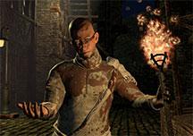 左手路径配置要求介绍 游戏最低配置一览