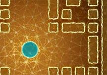 半球Semispheres游戏预告片 一款富有禅意的益智游戏