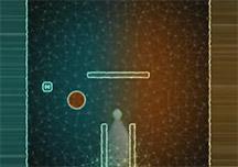 半球Semispheres实机演示视频 半球Semispheres好玩吗